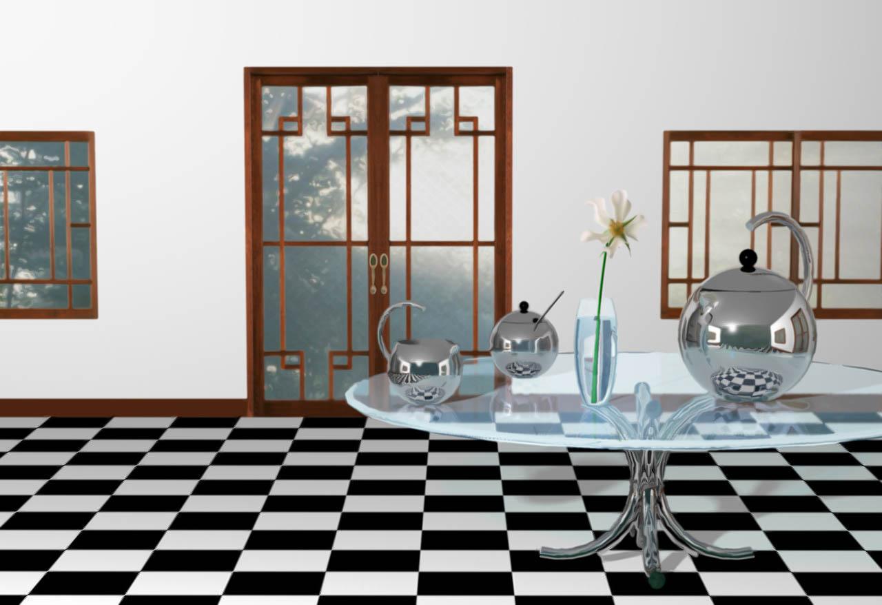 zoffany interior art deco - photo #39